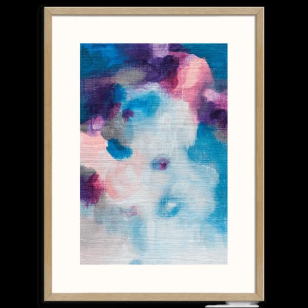 """021015"" Wall Art | Canvas or Print 7"
