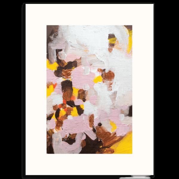 """060915"" Wall Art | Canvas or Print 4"