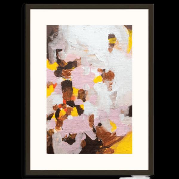 """060915"" Wall Art | Canvas or Print 5"