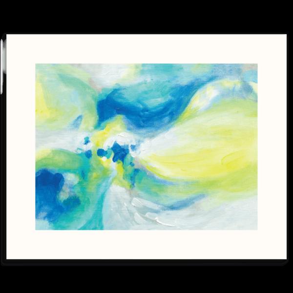 """021815"" Wall Art | Canvas or Print 3"
