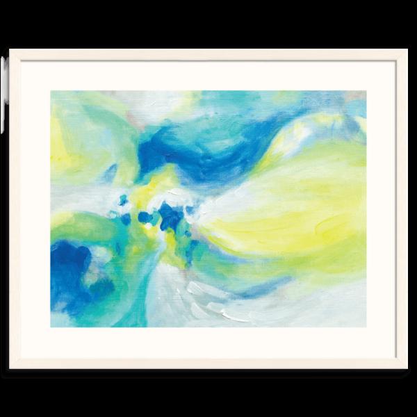 """021815"" Wall Art | Canvas or Print 6"