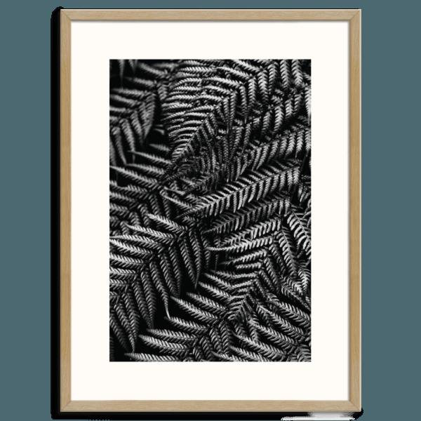 Silvern Wall Art | Canvas or Print 6